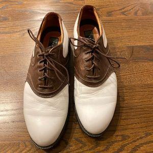 Nike Air Mens Kempshall Last Golf Shoes